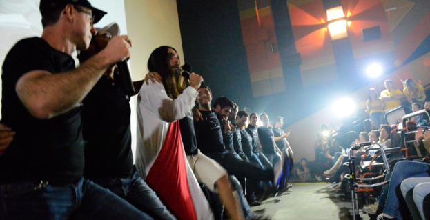 SUPERLIGA-DE-INVERNO-MARILIA-2014-1