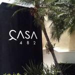 casa482b