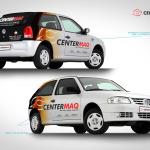 centermaq02