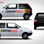 centermaq03