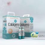 colageno01