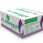 flooner2