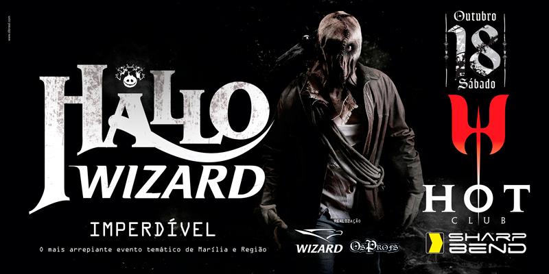 hallowizard01