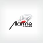 logotype_eiji_alarme