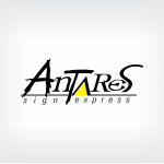 logotype_eiji_antares
