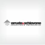logotype_eiji_arruda