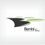 logotype_eiji_berrini
