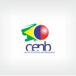 logotype_eiji_cenb