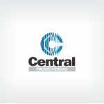 logotype_eiji_central
