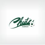 logotype_eiji_chute