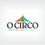 logotype_eiji_circo
