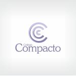 logotype_eiji_compacto