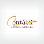 logotype_eiji_contabil