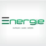 logotype_eiji_energie