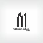 logotype_eiji_esmeralda