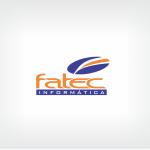 logotype_eiji_fatec