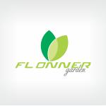 logotype_eiji_flonnergarden