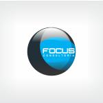 logotype_eiji_focus