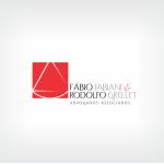 logotype_eiji_fr
