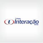 logotype_eiji_interacao