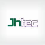 logotype_eiji_jh