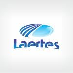 logotype_eiji_laertes
