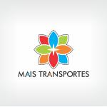 logotype_eiji_mais