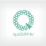 logotype_eiji_qualidrinks