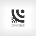 logotype_eiji_rastreamento