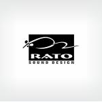 logotype_eiji_rato