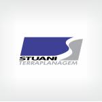 logotype_eiji_stuani