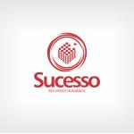 logotype_eiji_sucesso