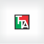 logotype_eiji_tta