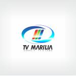 logotype_eiji_tvmarilia