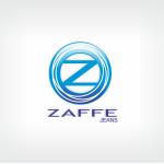 logotype_eiji_zaffe