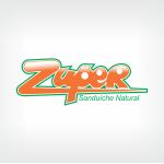 logotype_eiji_zuper