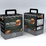 protein01