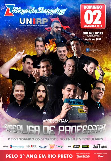 superliga-rio-2014